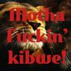 KIBWE - WIND FUNMI