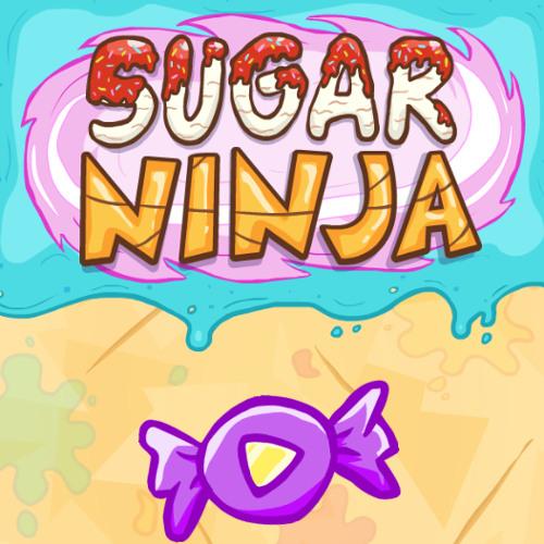 Sugar Ninja