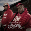 J-Stalin & Dj.Fresh - Give It All You Got feat. Droop E & E-40 (Produced by Droop E & Dj.Fresh)