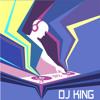 Karena - Ley, Ley, Ley (DJ KING)