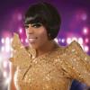 Dragaholic Interviews: Jasmine Masters from RuPaul's Drag Race Season 7