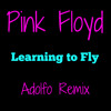 Pink Floyd- Learning to Fly (Adolfo Remix) FREE DOWNLOAD