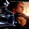 John Williams - Across The Stars (Star Wars Love Theme) (Dj B.Phoenix Remix) [Free Download]