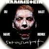 Rammstein - Du Hast (Nave Remix) FREE DOWNLOAD!!!