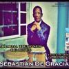 Download Mi alma tiene sed de Jesus - Sebastián De Gracia Mp3
