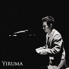 Yiruma ♥