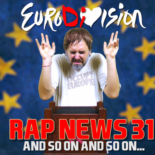 The EuroDiVision Contest (RAP NEWS 31)
