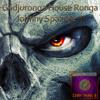 Gadjuronga House Ronga