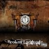 "Broken Language - ""Verbal Murder"" (Prod. Sumthin Proper)"