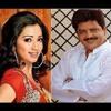 Woh Humse Khafa Hai by Udit Narayan & Shreya Ghoshal, Film: Tumsa Nahin Dekha, Music: Nadeem-Shravan