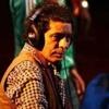 Download اغنية ابعد عنى محمود الليثى و حسن الرداد في فيلم زنقة ستات Mp3