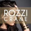 Doo Wop (That Thing) - Rozzi Crane