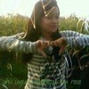 ♫►Production PYRAMIDS MMC- [ Ezza Junio ] Join