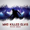 Who Killed Elvis on 91.3 Sport FM