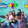 Dil Dosti Duniyadari Serial Title Song(VipMarathi.Com)
