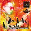 Daddy Yankee - Sígueme Y Te Sigo (Nolo Aguilar & Javi Rodriguez Remix)