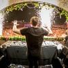 Hardwell Live At Tomorrowland 2014