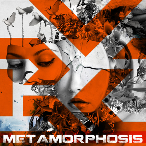 Sirod - Metamorphosis
