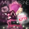 Hello Kitty - Avril Lavigne (Relayered)
