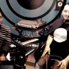 We Dig Series #13 : Chicagodeep & Taelue (Perpetual Rhythms)