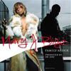 Mary J. Blige - Family Affair (Lachy Kerr Bootleg) SAMPLE