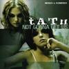 T.A.T.U, Thiago Costa, John W, Elias Rojas - Not Gonna Get Us (Caio Gaffe MashMix)