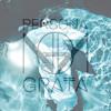 Almost Home (PersonaNonGrata Remix)