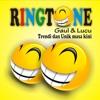 KIKI RINGTONE GAUL Music Free