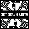 Get Down Edits - Baby Let Me Kiss You (MCFT004) [FREE DOWNLOAD]