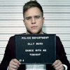 Olly Murs - Dance With Me Tonight (DJ 310N demo karaoke remix#3)