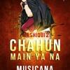 DJ [FANDY] India - Chahun Main Ya Naa 130 BPM