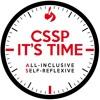 #FINALLY NASA CSSP