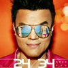 "박진영(J.Y. Park) ""어머님이 누구니(Who's your mama?) (feat. Jessi of Lucky J)"""
