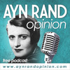 Ayn Rand On Altruism