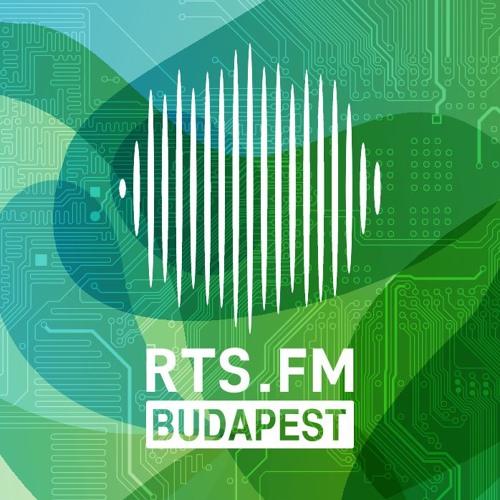 RTS.FM Budapest