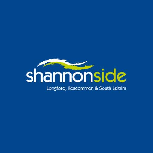 Ruaidhrí Croke of The42.ie on Sunday Sport Shannonside FM
