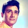 Kiska Rasta Dekhe Ae Dil - Kishore Kumar - Joshila 1973