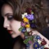 Purple Bones (Scarlett Taylor)