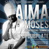 Aima Moses - Get Up Dubplate