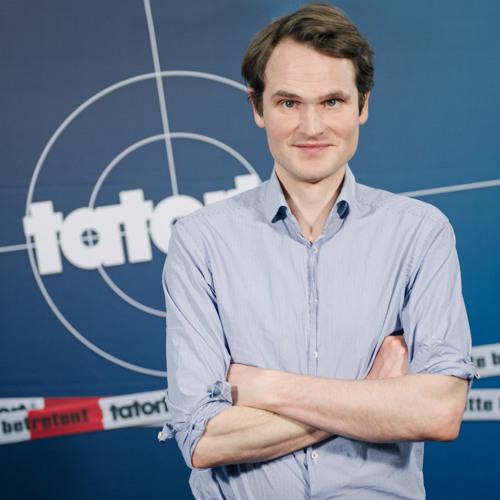 Felix Voss
