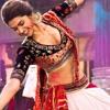 Nagada Sang Dhol - Full Song - Goliyon Ki Rasleela Ram - Leela   ^_^