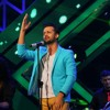 Atif Aslam Performs at GIMA Awards 2015