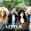Little Big Town- Girl Crush (live)