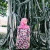 Setengah Hati Merindu - Judika (Cover).mp3