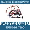 S01 E02 Planning The Kickstarter Mp3