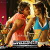 crazy kiya re ^0^ Dhoom 2