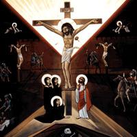 Good Friday | Holy Week 2015 (Pascha)
