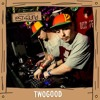 TWOGOOD - Annie Mac Presents: Lost & Found Live Mix.