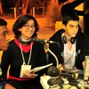 1° Programa radial desde VI Congreso CLOC VC