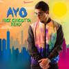 Download Ayo Nick Cincotta Remix Mp3